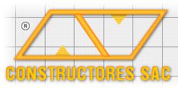 ConstructoresSAC