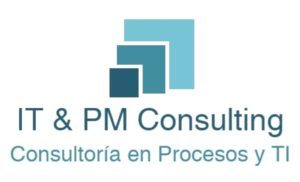 IT-PM-Consulting